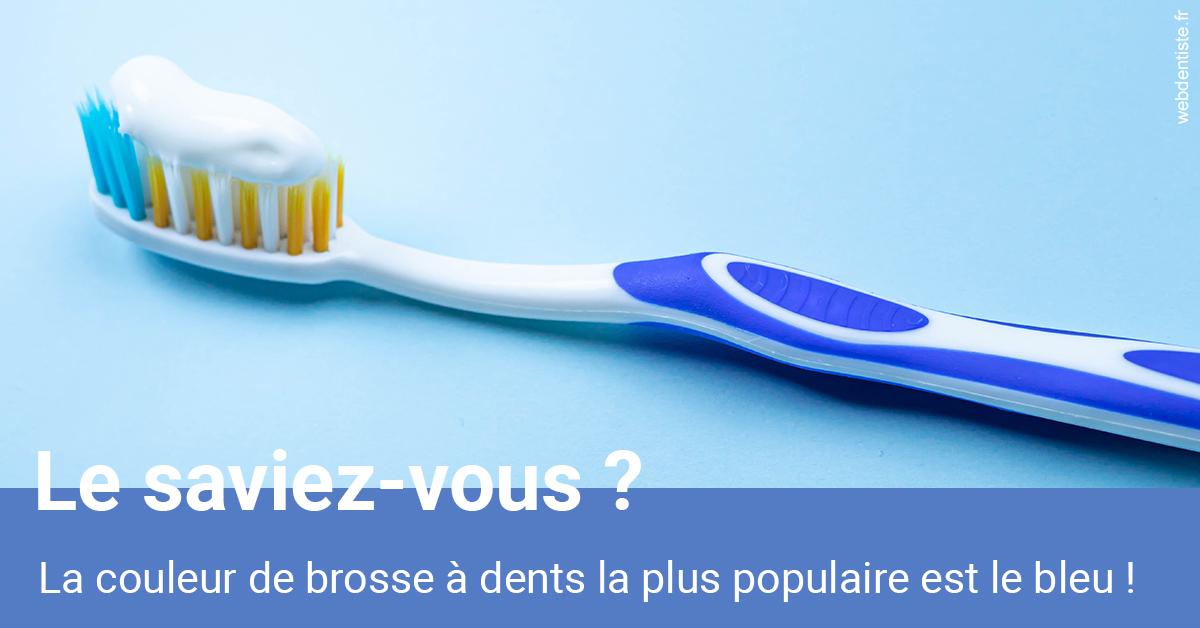 https://dr-david-temstet.chirurgiens-dentistes.fr/Couleur de brosse à dents