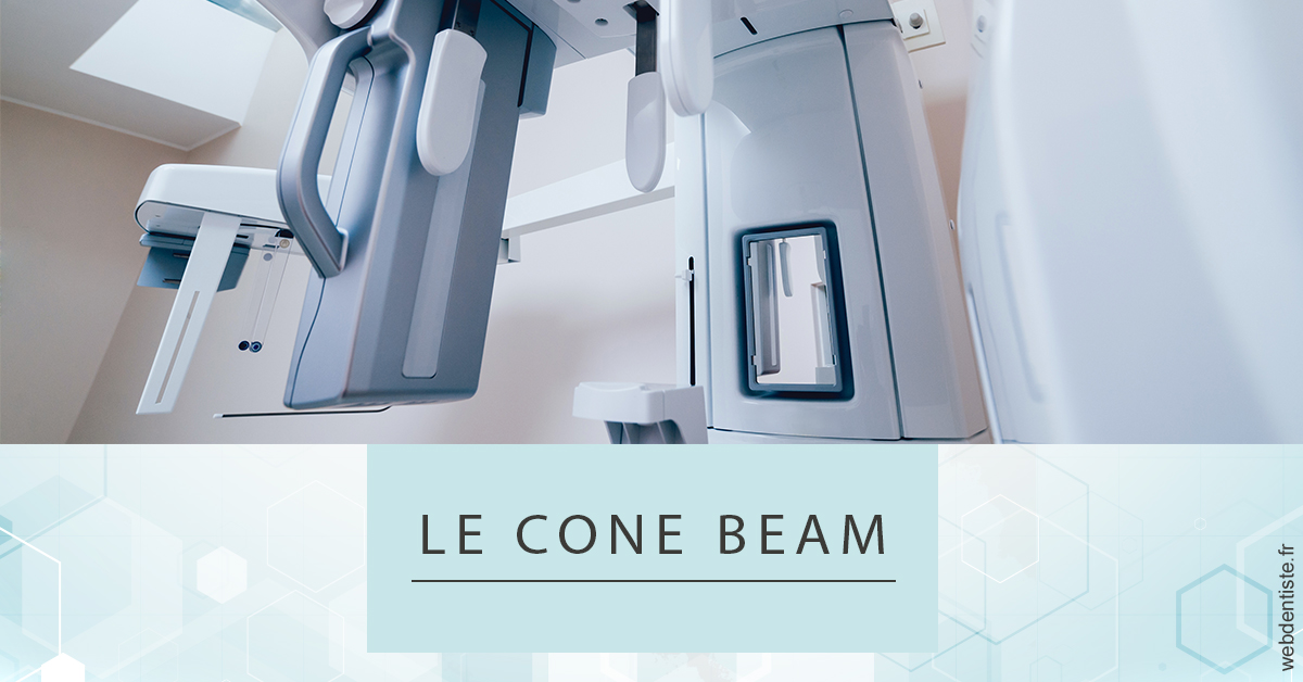 https://dr-david-temstet.chirurgiens-dentistes.fr/Le Cone Beam 2