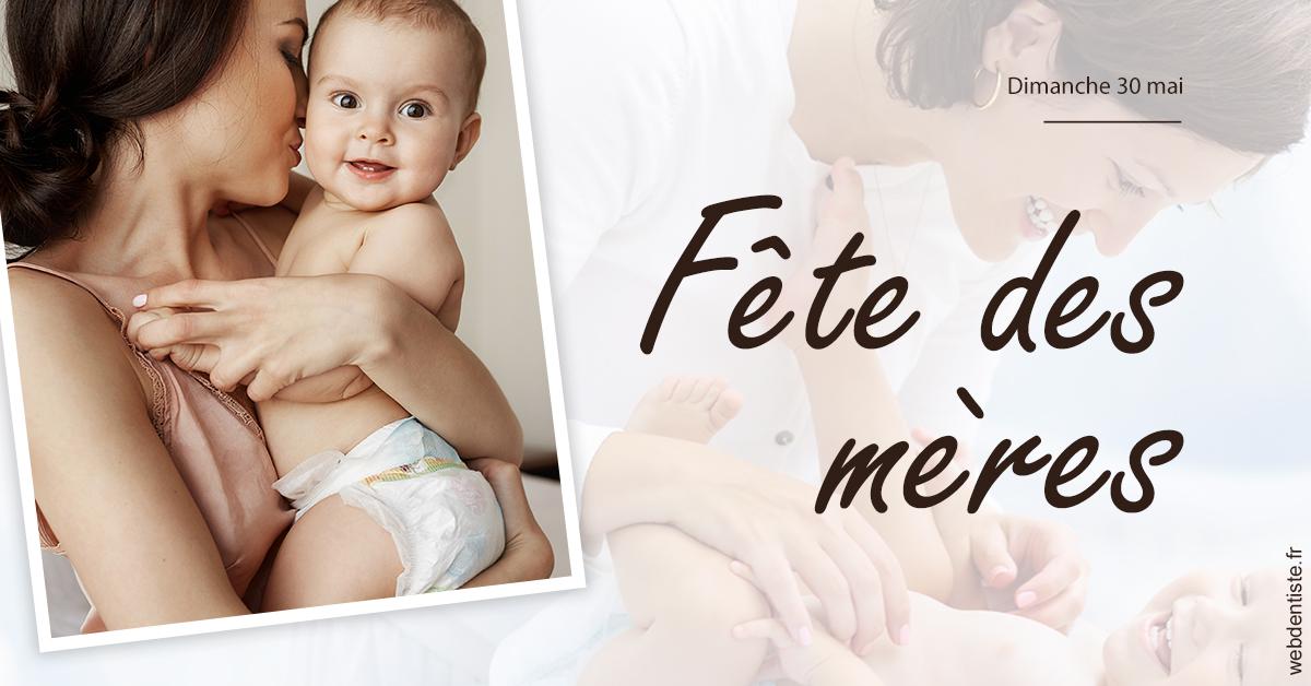 https://dr-david-temstet.chirurgiens-dentistes.fr/Fête des mères 2