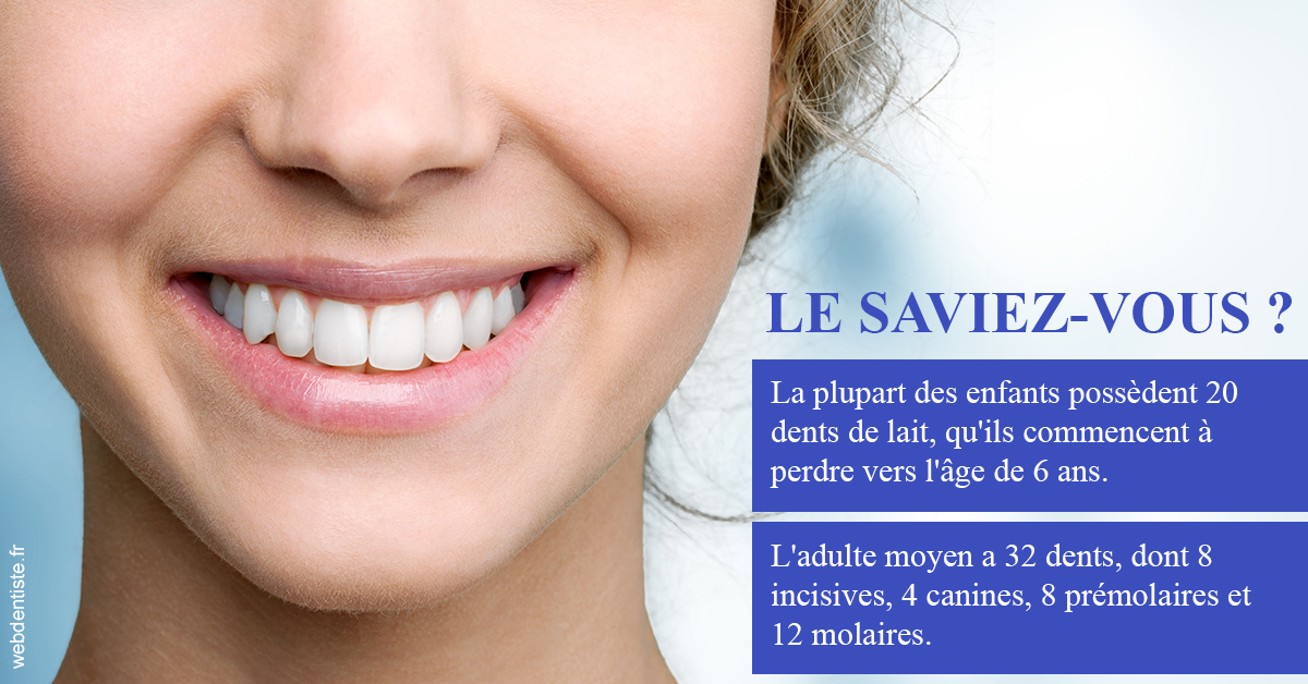 https://dr-david-temstet.chirurgiens-dentistes.fr/Dents de lait 1